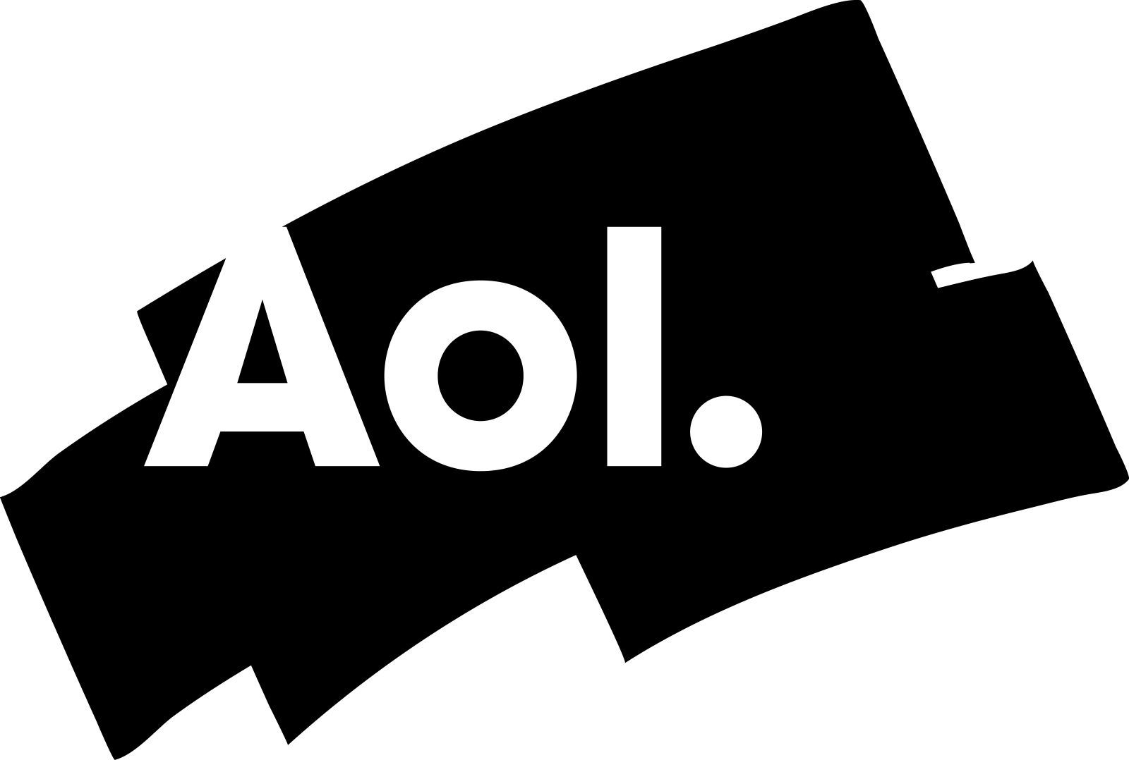 Aol search by chicago. Bing clipart powered