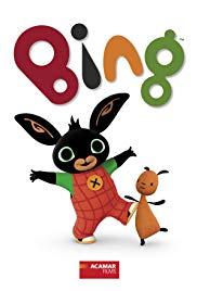 bing clipart programme #31787104