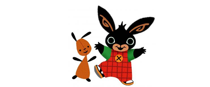 Cabot circus bunny and. Bing clipart rabbit