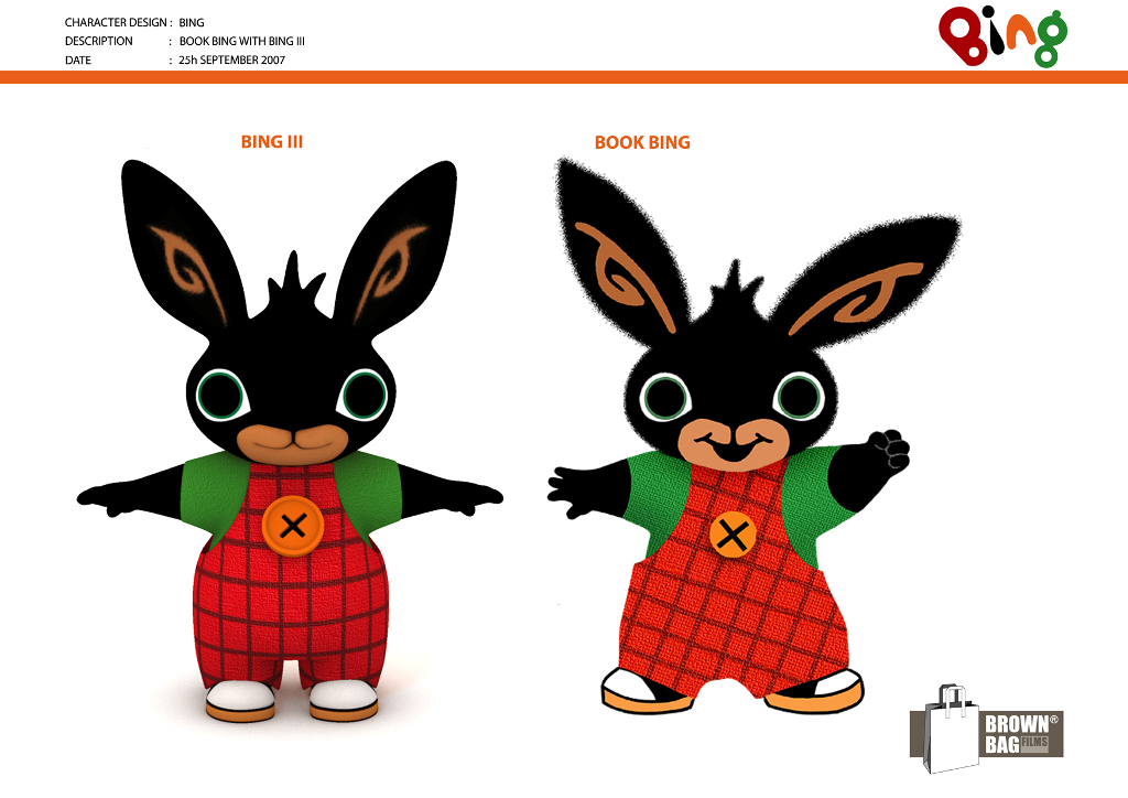 Bing clipart rabbit. Discover all about the