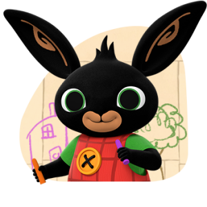 bing clipart rabbit #31776878