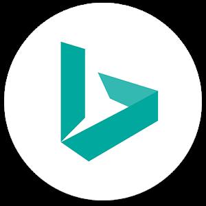 Bing clipart symbol. Logopedia fandom powered by