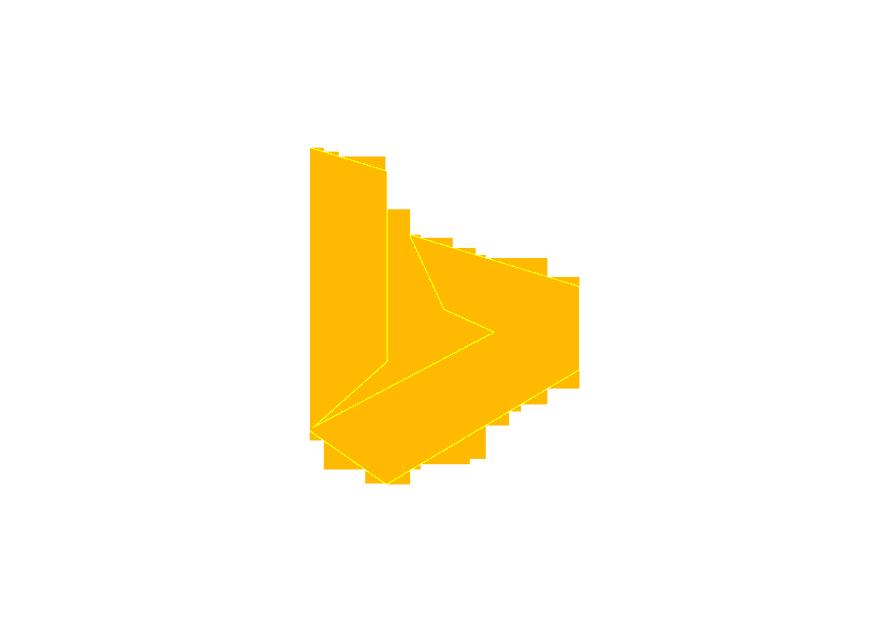 Bing clipart symbol. Logo logok
