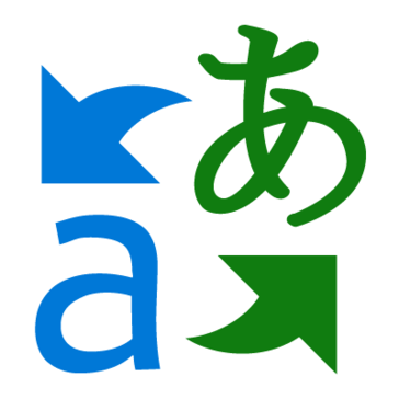 Translator pricing g crowd. Bing clipart symbol