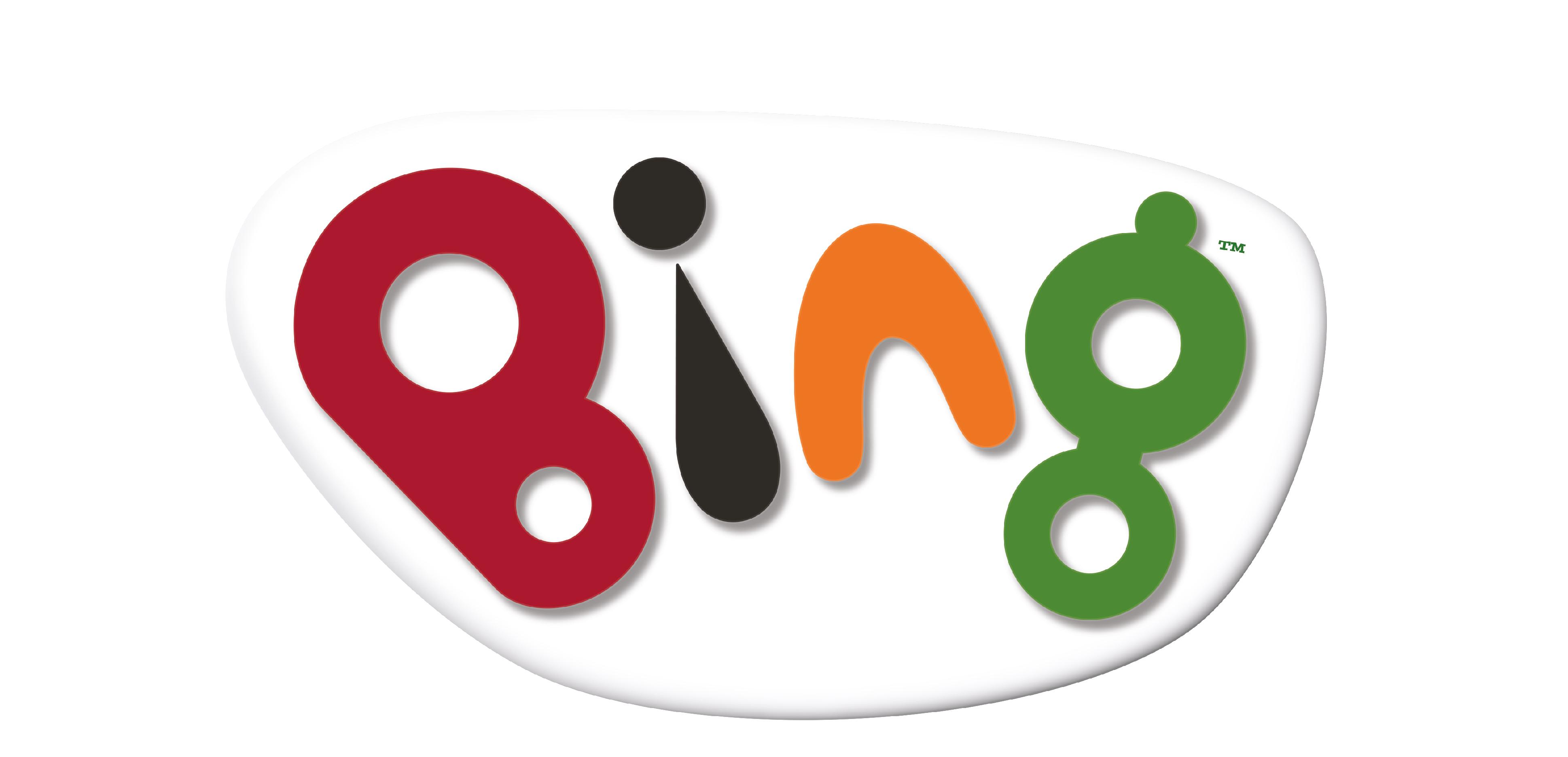 Aykroyds bunny datemay . Bing clipart symbol