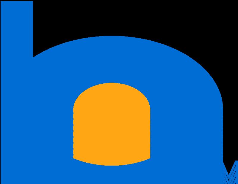 Logopedia fandom powered by. Bing clipart symbol