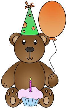 Bing clipart teddy. Illustration of cute bear