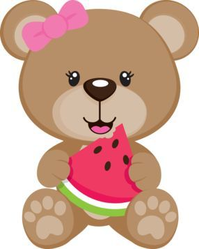 Bing clipart teddy. Bears png picture regalos