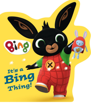 It s a by. Bing clipart thing