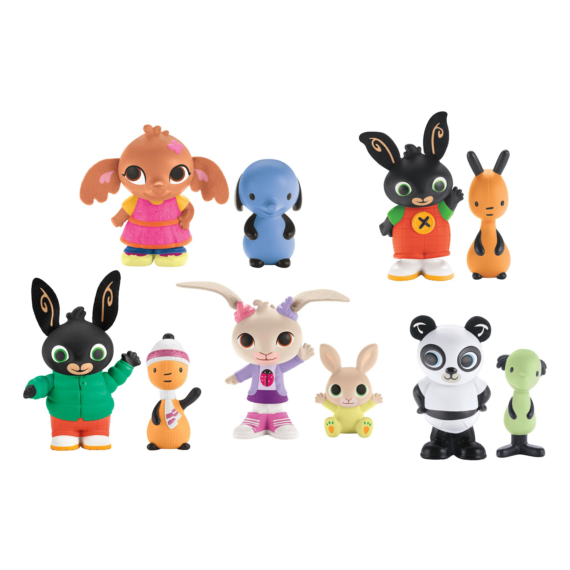 Bing clipart toy. Fisher price figure assortment