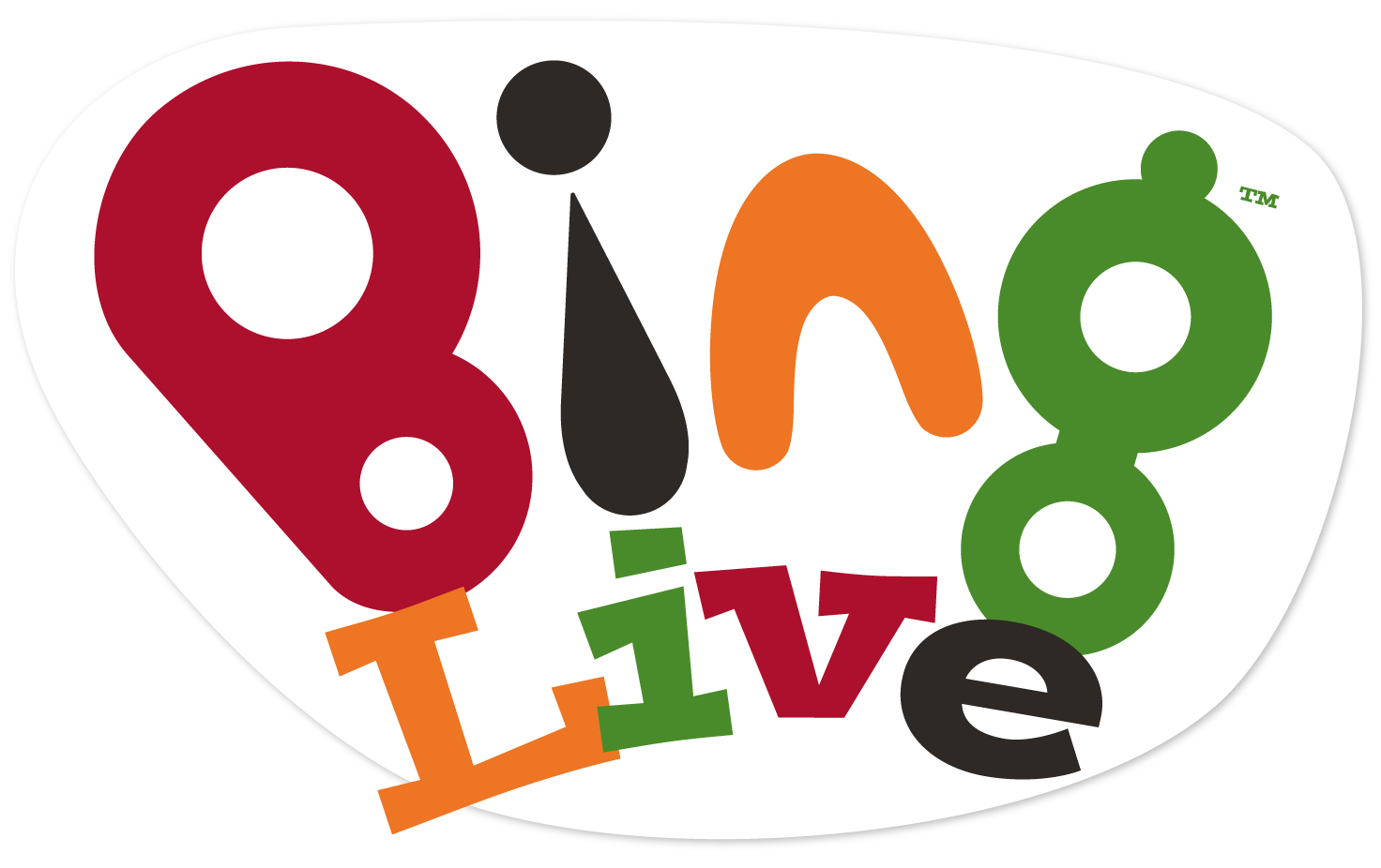 Live southend tickets on. Bing clipart transparent