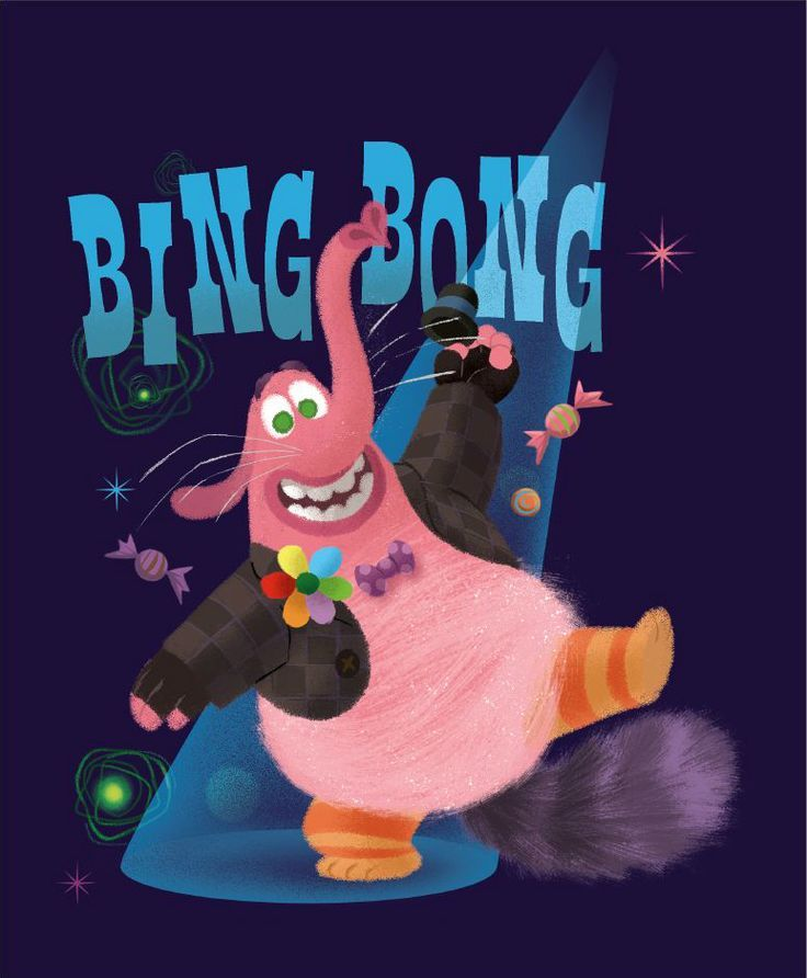 Bing clipart wallpaper. Alrighty fans if you