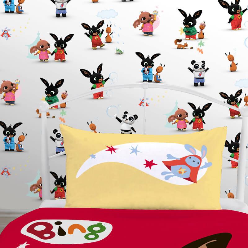 Bing clipart wallpaper. Debona official bunny multi