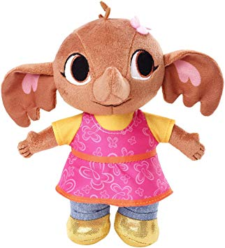 Sula plush inch toy. Bing clipart zula