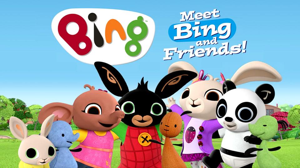 Bing clipart zula. Meet bunny