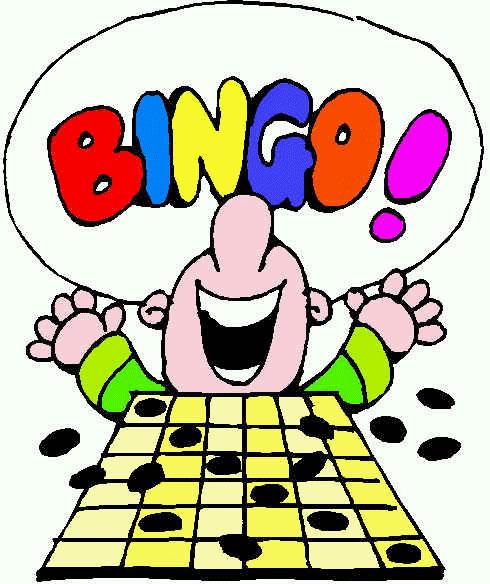 Panda free images bingoclipart. Bingo clipart