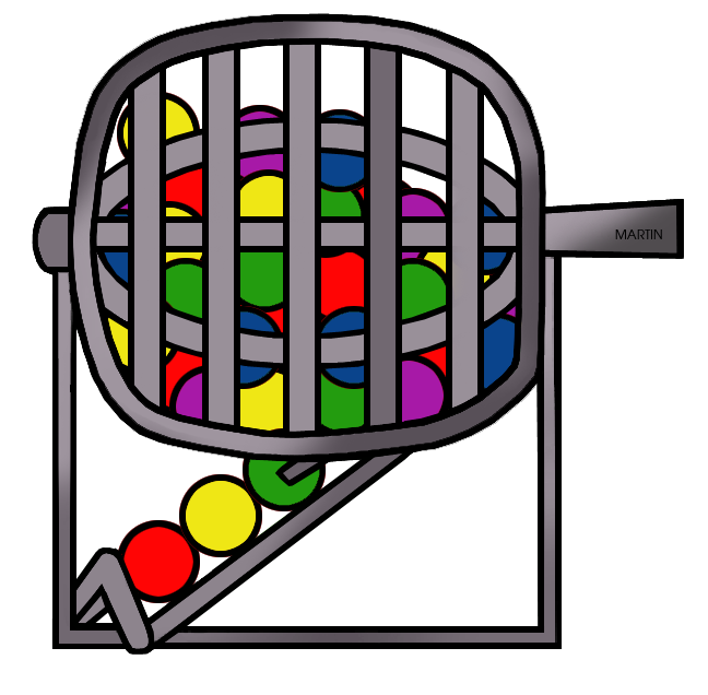 School clip art by. Markers clipart bingo marker
