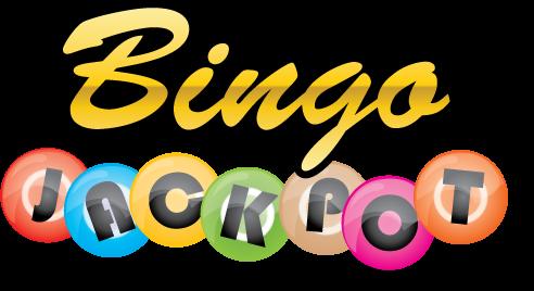 Bingo clipart april. Night tuesday