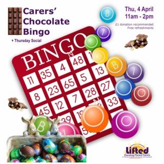 Bingo clipart april. Png images transparent vippng