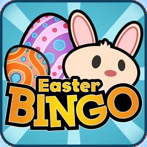 Local online my experiences. Bingo clipart april