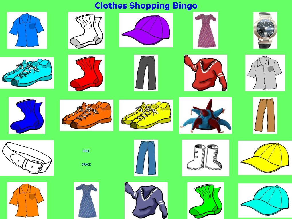 Bingocardmaker create custom image. Bingo clipart bingo board