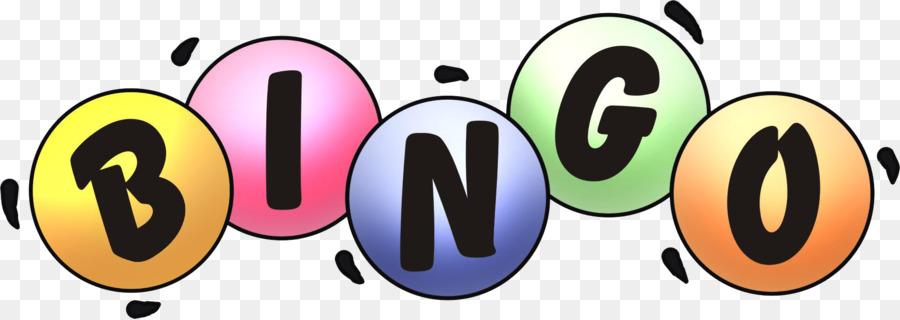 Free content clip art. Bingo clipart bingo card