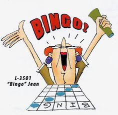 Clip art lets play. Bingo clipart bingo machine