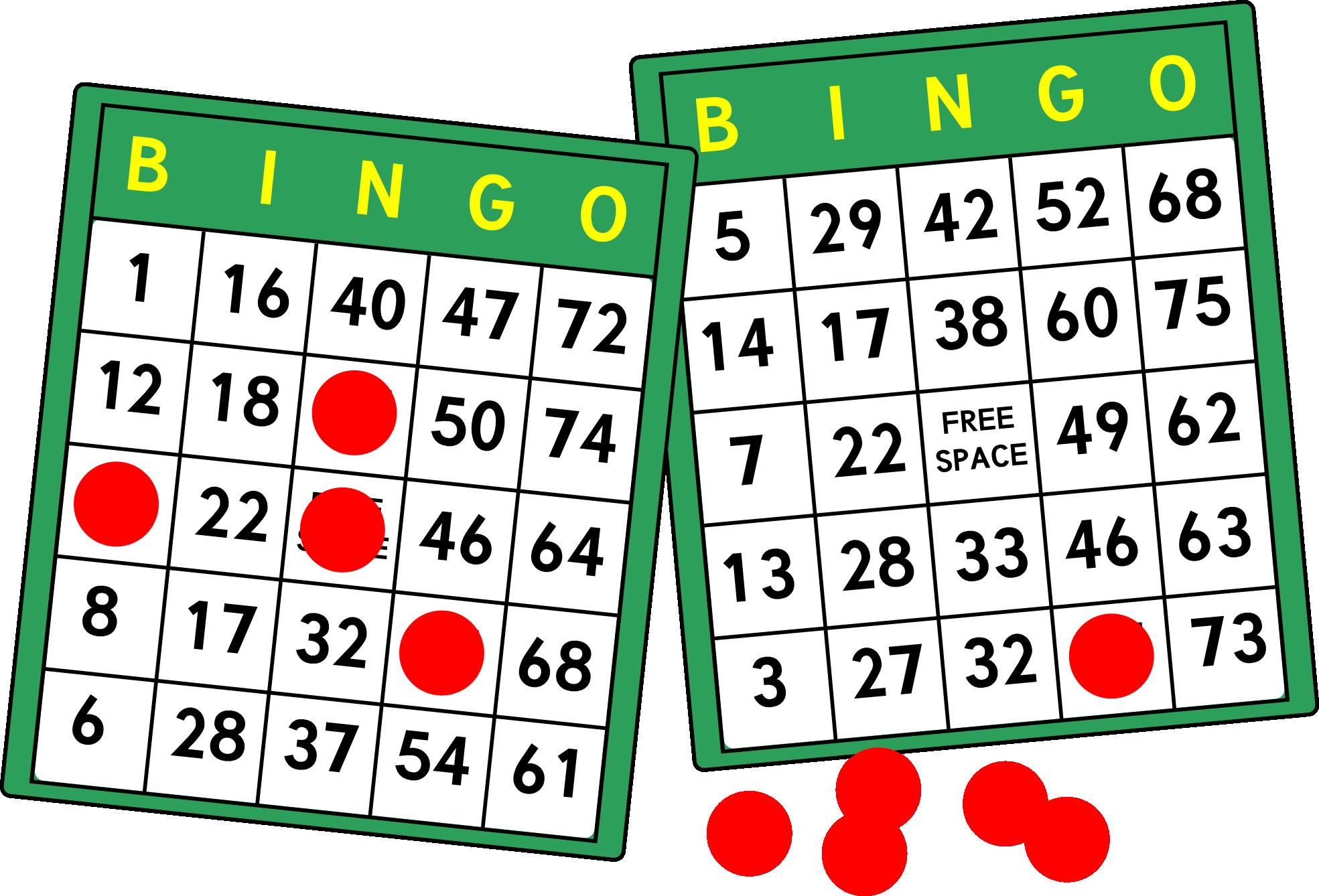 Cards coloring book panda. Wheel clipart bingo