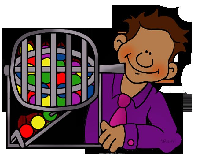 Bingo vektor grafiken clip. Play clipart gamesclip