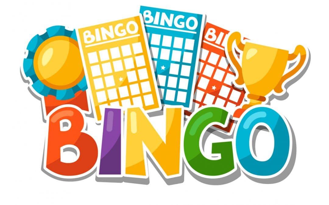 Cash clipart bingo. Online bonuses gives players