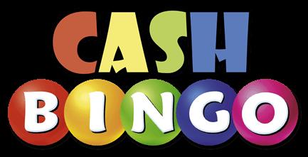 Cash clipart bingo. Cliparts brother zone