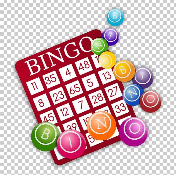 Card png clip art. Bingo clipart church