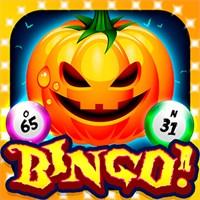 Get halloween the jack. Bingo clipart diversity inclusion