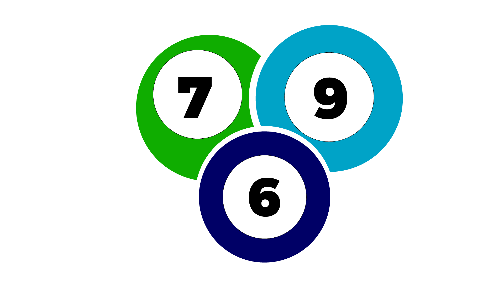 Bingo clipart diversity inclusion. Let s play application