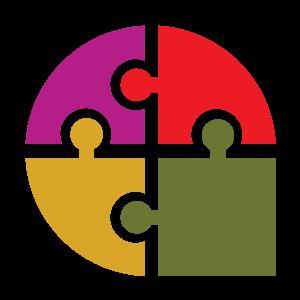 Bingo clipart diversity inclusion. Pittsburgh what s race