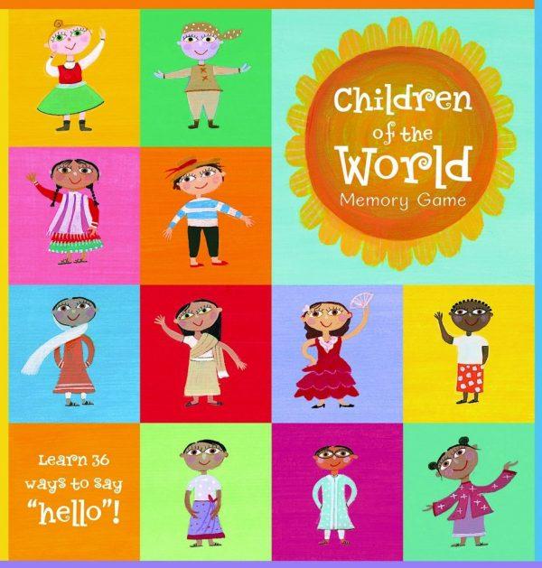 Multicultural classroom materials diverse. Bingo clipart diversity inclusion