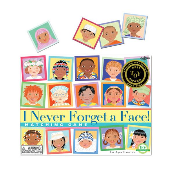 Bingo clipart diversity inclusion. Multicultural similarities and differences