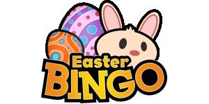 Egg walmsley c e. Bingo clipart easter