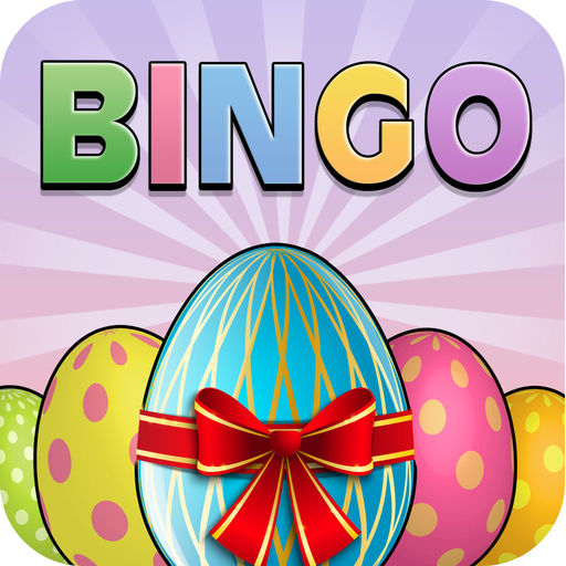 Bingo clipart easter. Free to play texas