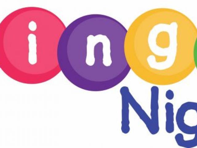 Bingo clipart geriatric. Free cliparts download clip