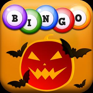 Bingo clipart halloween.  collection of high