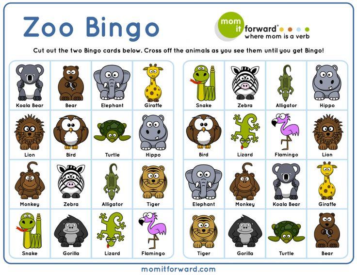 Bingo clipart keyword.  best images on