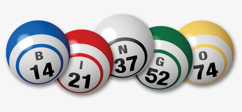 Bingo clipart keyword. Balls related keywords suggestions