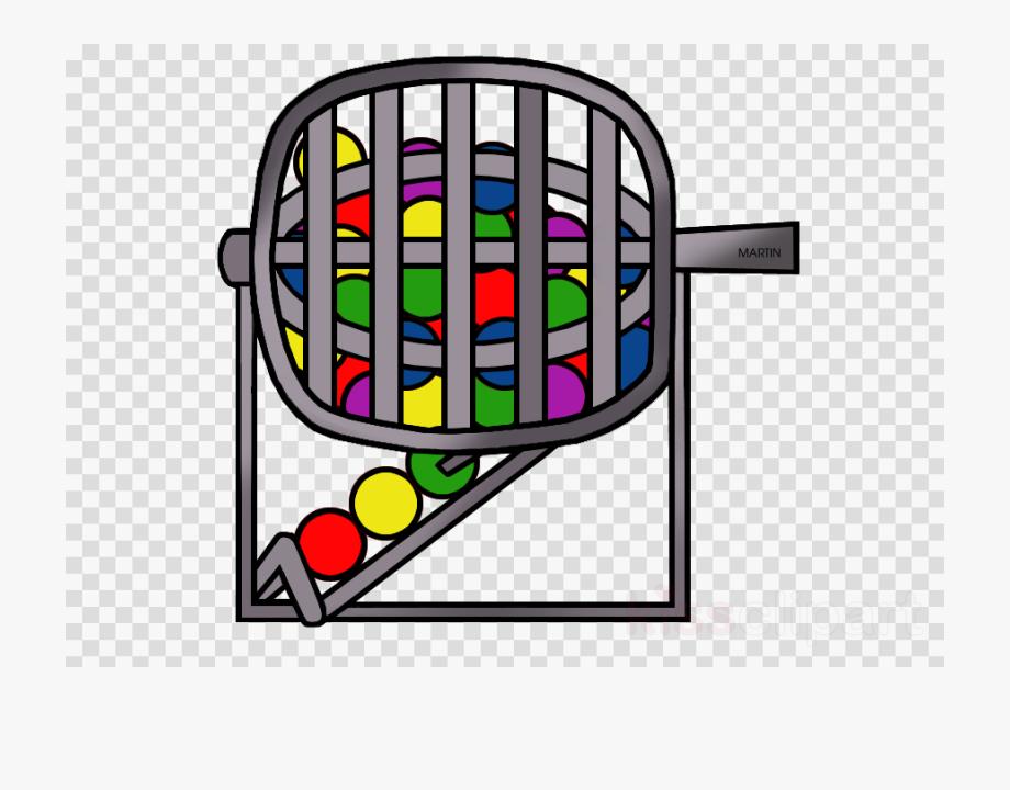 Bingo clipart line. Graphics font transparent background