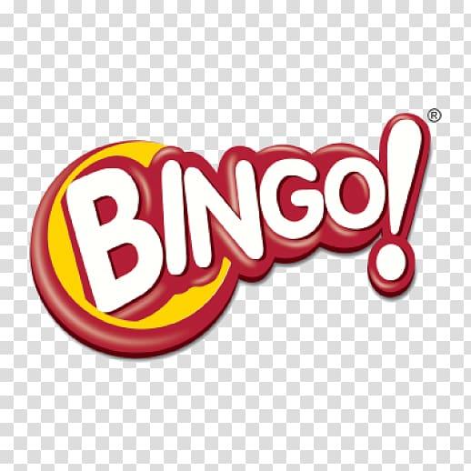 Bingo clipart logo. Snack itc brother transparent