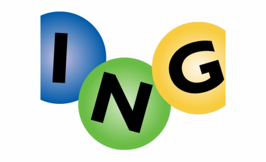 Auxiliary cliparts bing o. Bingo clipart logo