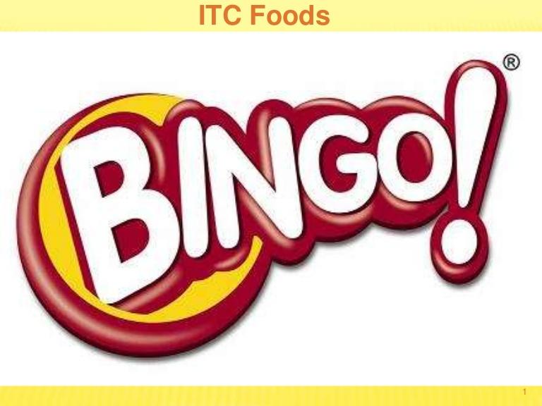 Bingo clipart merchandise. Group