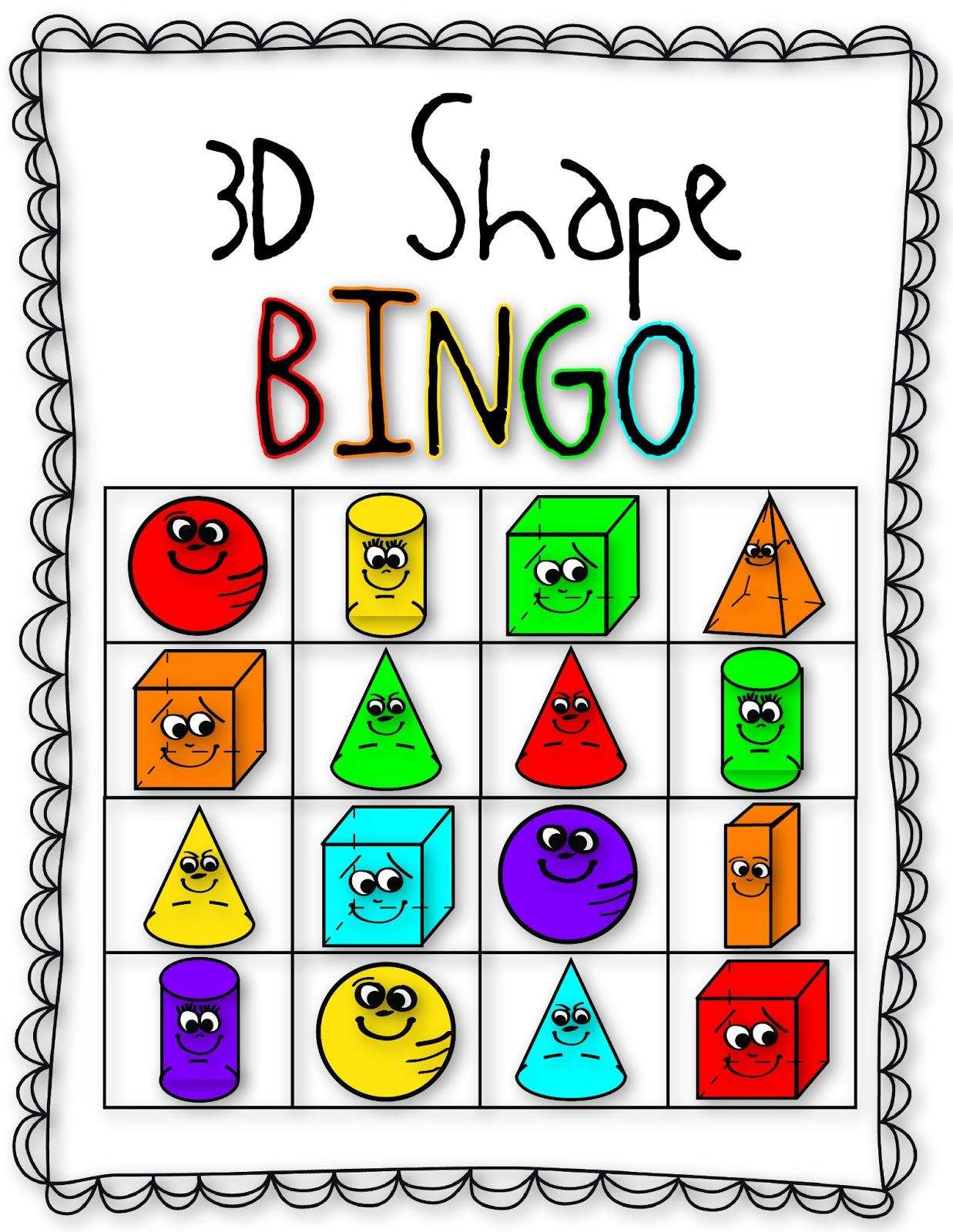 Bingo clipart merchandise. Panda free images bingoclipart