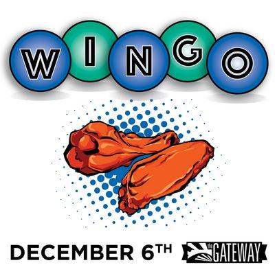Bingo clipart tomorrow. The gateway on twitter