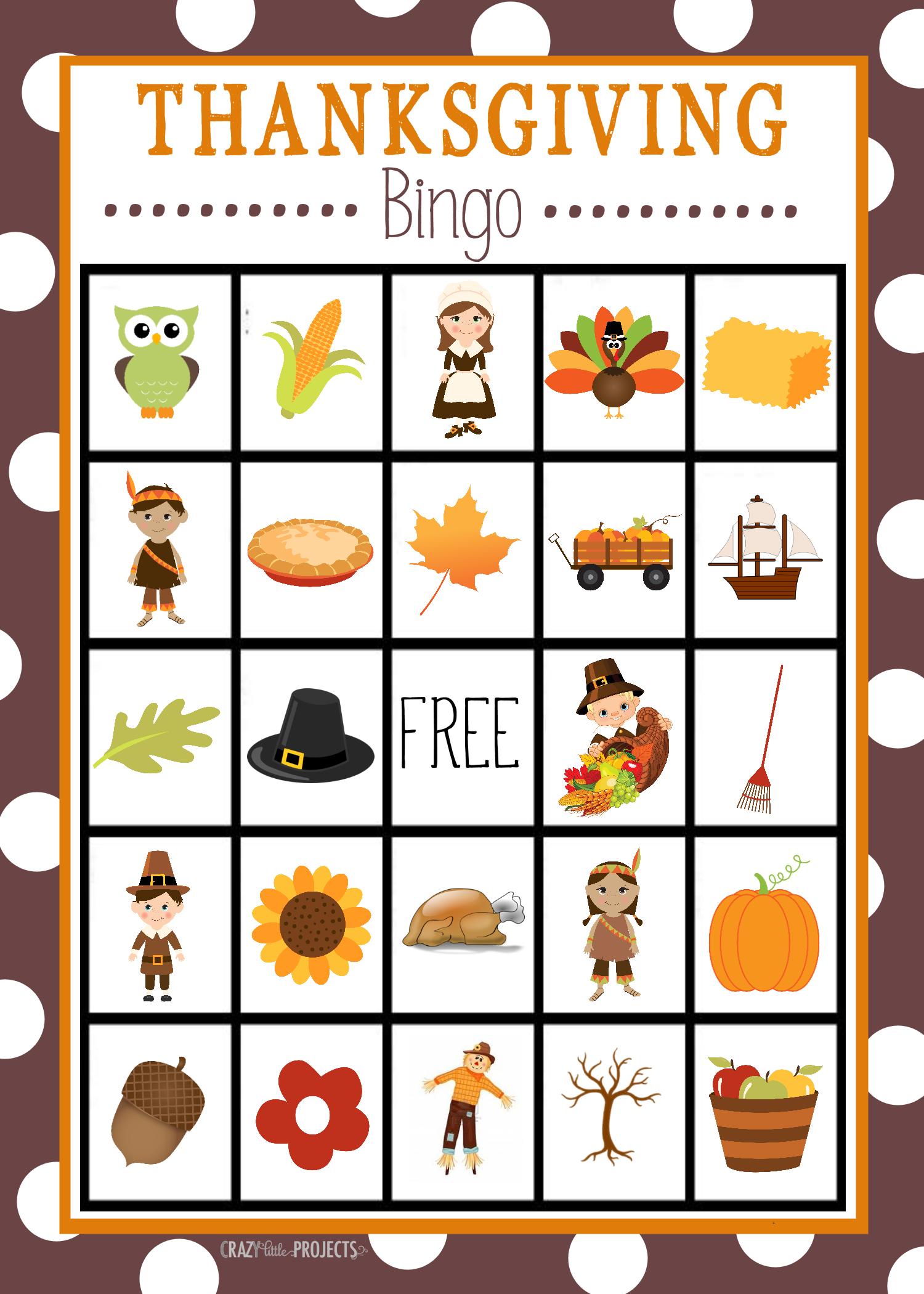 Bingo clipart turkey. Clipartxtras thanksgiving